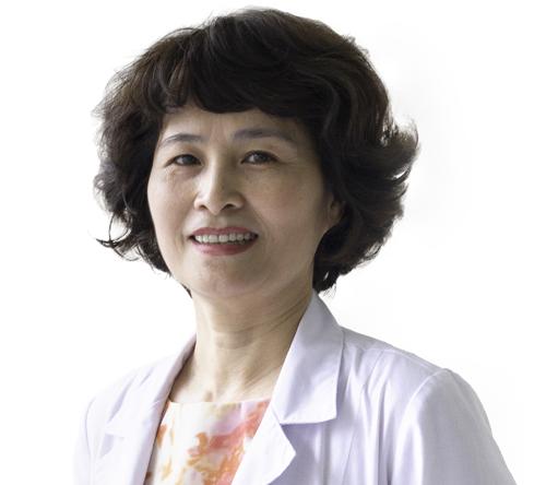 Đặng Thị Kim Hương