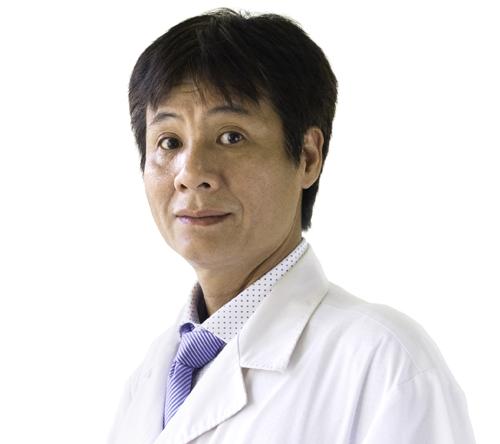 Trương Xuân Quang