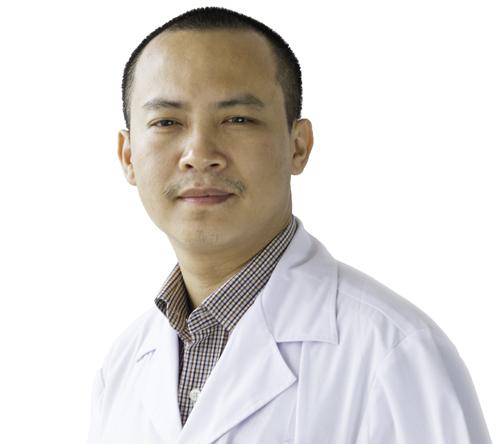 Nguyễn Mạnh Tưởng