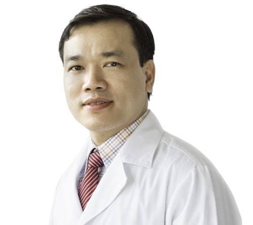 Ninh Việt Khải