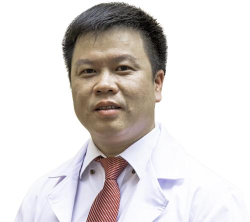 Cấn Văn Sơn