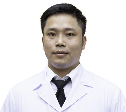 Đồng Ngọc Minh