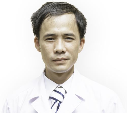Trương Văn Kiều