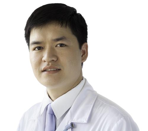 Tô Tuấn Linh