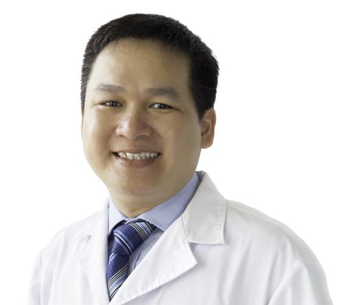 Đào Văn Giang