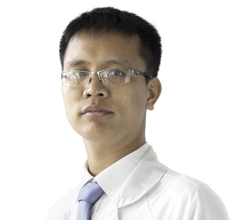 Trần Xuân Thạch