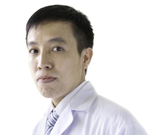 Nguyễn Văn Học