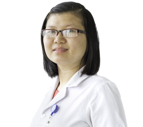 Nguyễn Đắc Thanh