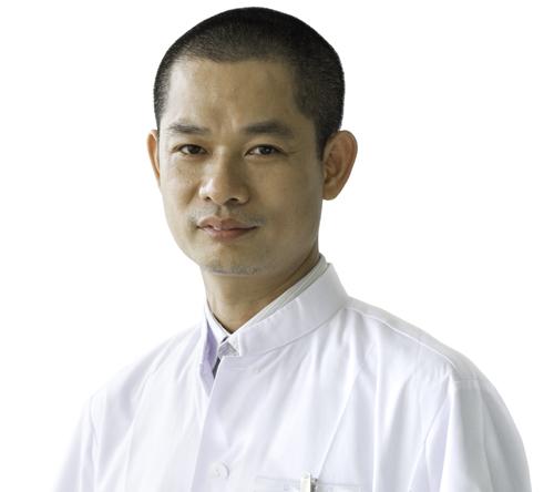 Nguyễn Đức Hưng
