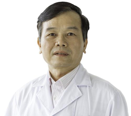 Nguyễn Xuân Huyến