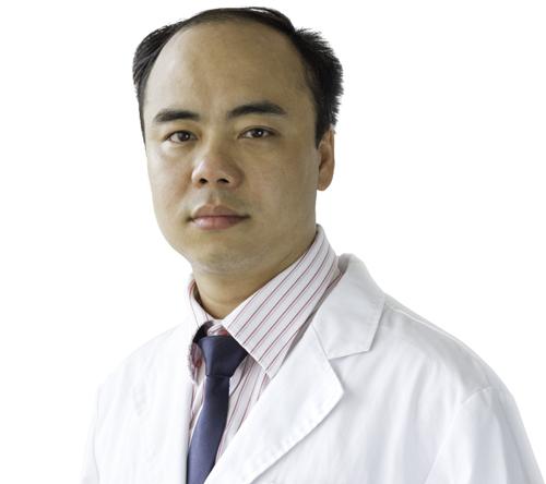 Trần Quang Phúc