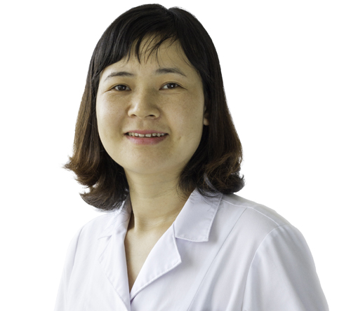 Vũ Thị Hằng