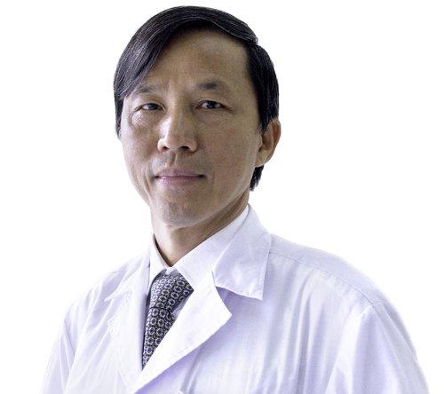Nguyễn Quang Huệ