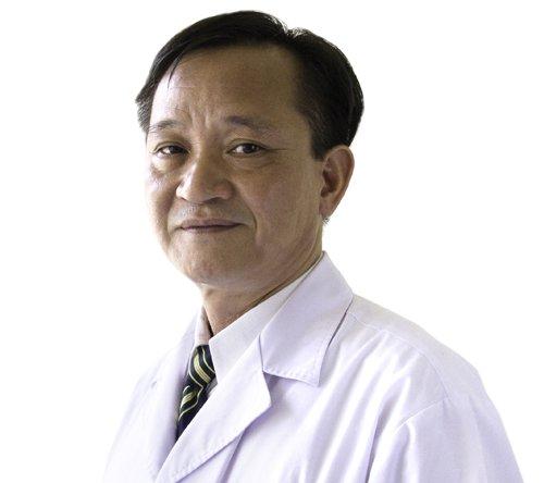 Hà Nguyễn Kính Long