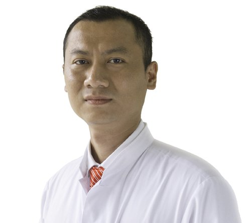 Hoàng Tùng