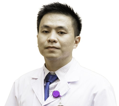 Nguyễn Đắc Thao