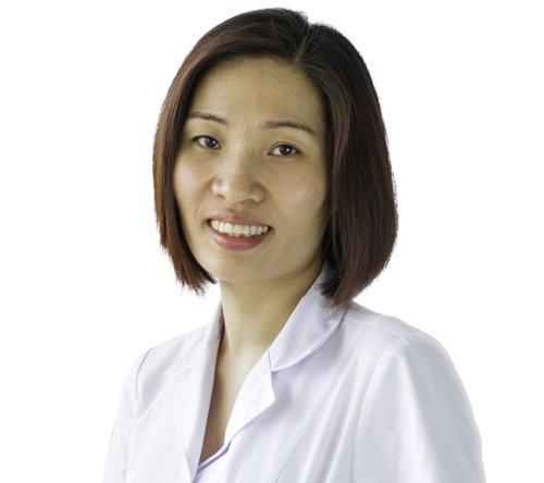 Phạm Thị Xuân Tươi