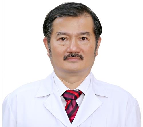 Nguyễn Đức Tiến