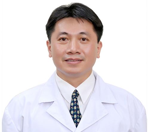Lê Việt Khánh