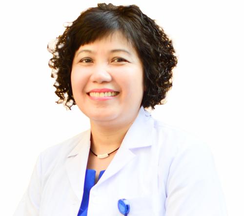 Vũ Hải Thanh
