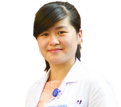 Đỗ Việt Anh