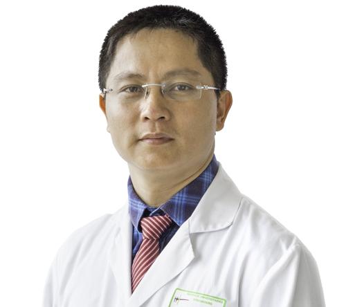 Trần Hà Phương