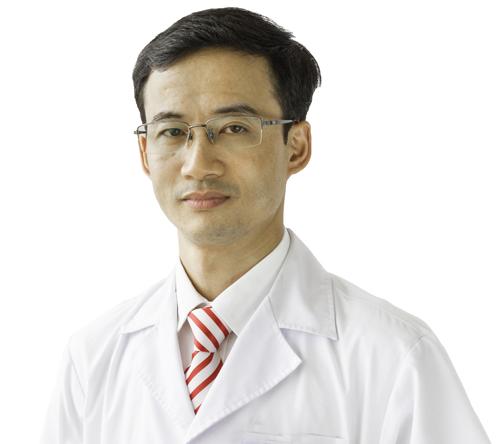 Nguyễn Xuân Nam