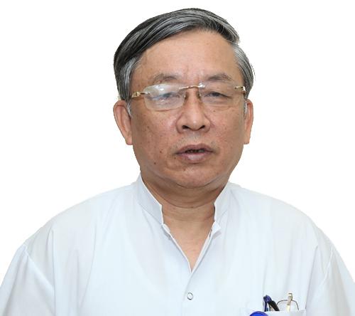 Nguyễn Tiến Quyết