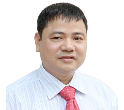 Nguyễn Minh Ky