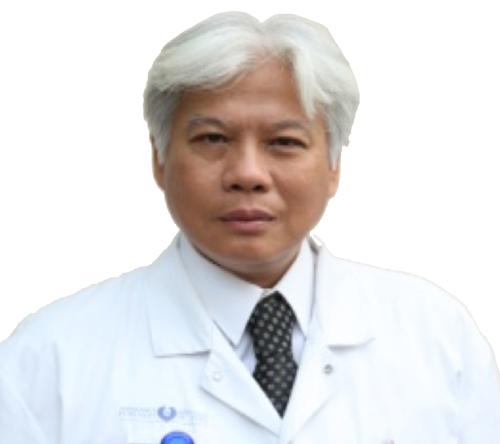 Phạm Văn Trung