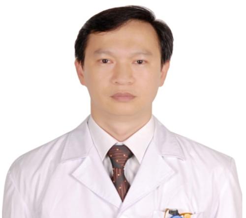 Phạm Vũ Hùng