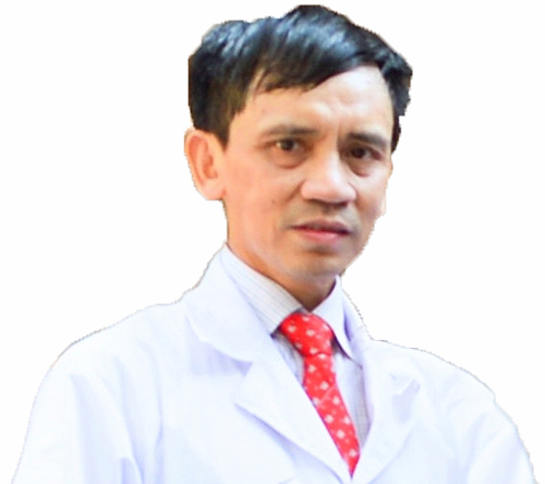 Nguyễn Duy Huề