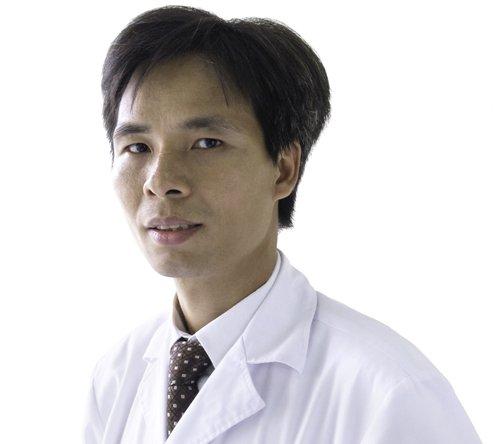 Chu Văn Long