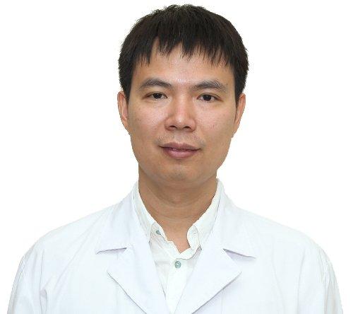 Nguyễn Quang Nghĩa