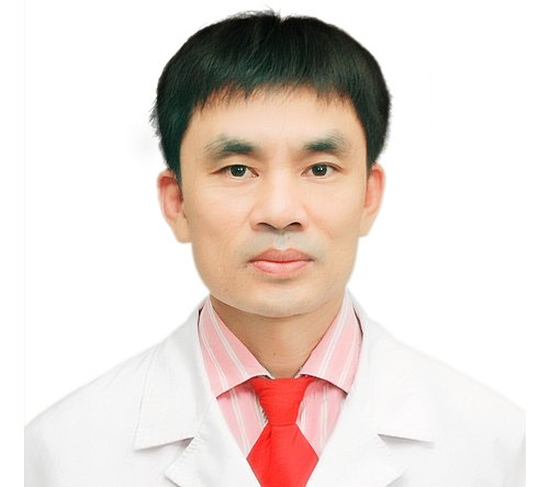 Lê Hữu Thanh