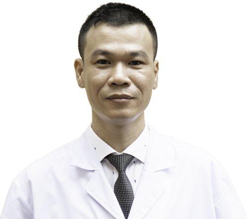Chu Văn Tuệ Bình