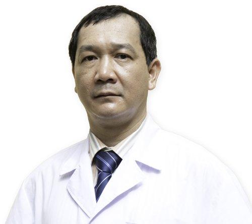 Nguyễn Hoàng Hải