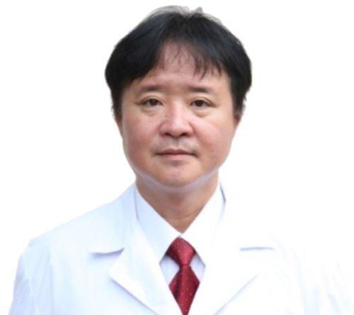 Phạm Hải Bằng