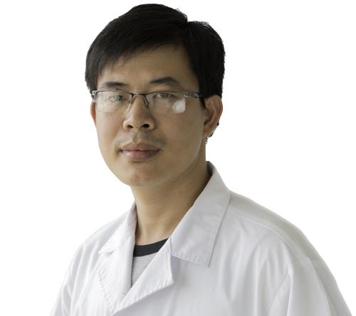 Trần Văn Nhường