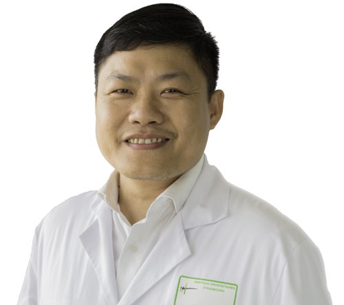 Nguyễn Duy Tuyển