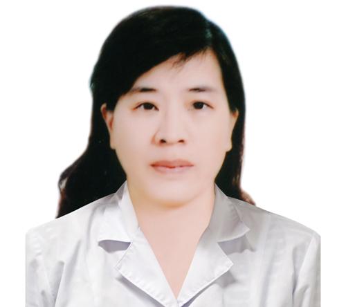 Vi Quỳnh Hoa