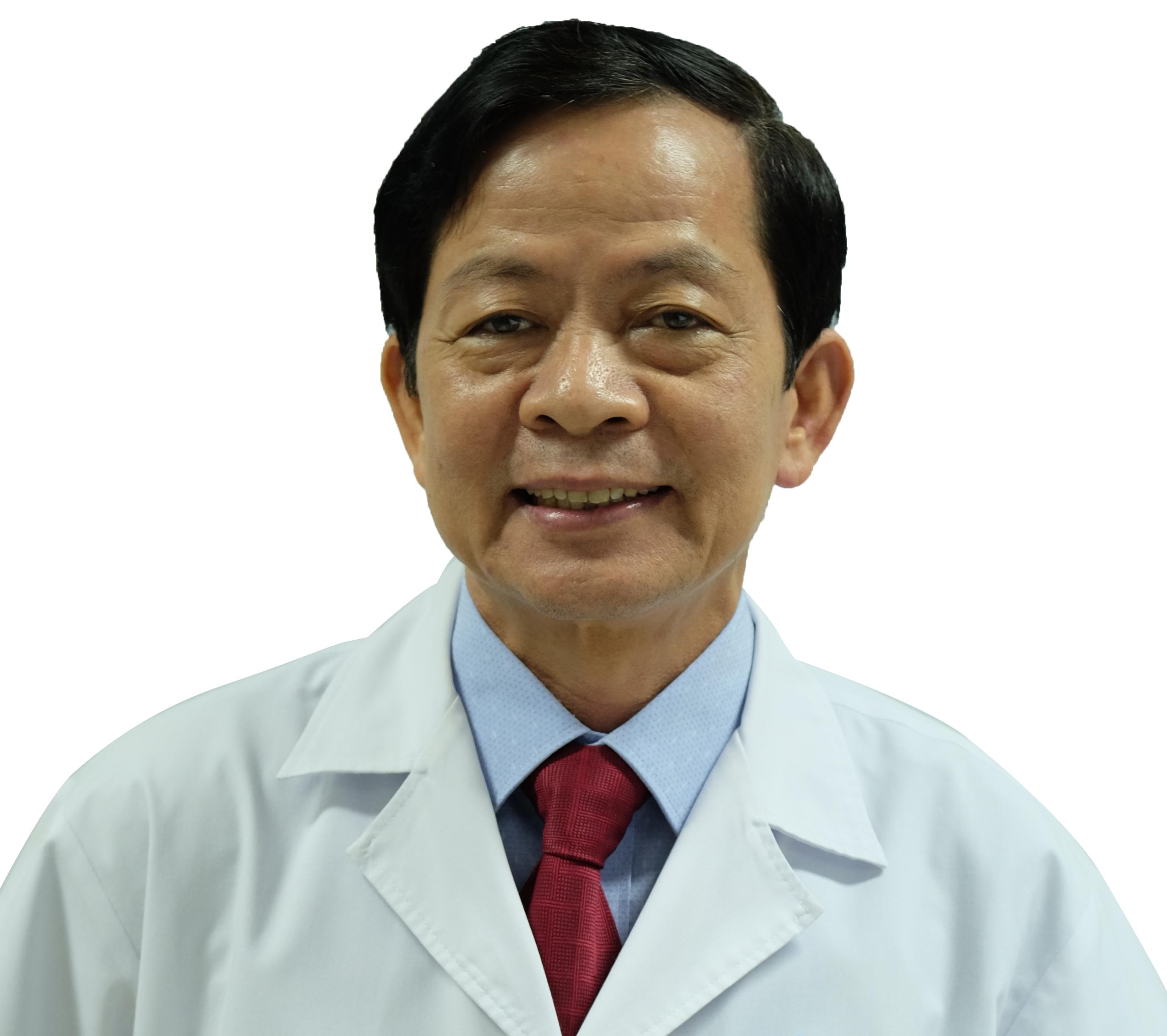 Hoàng Văn Hùng