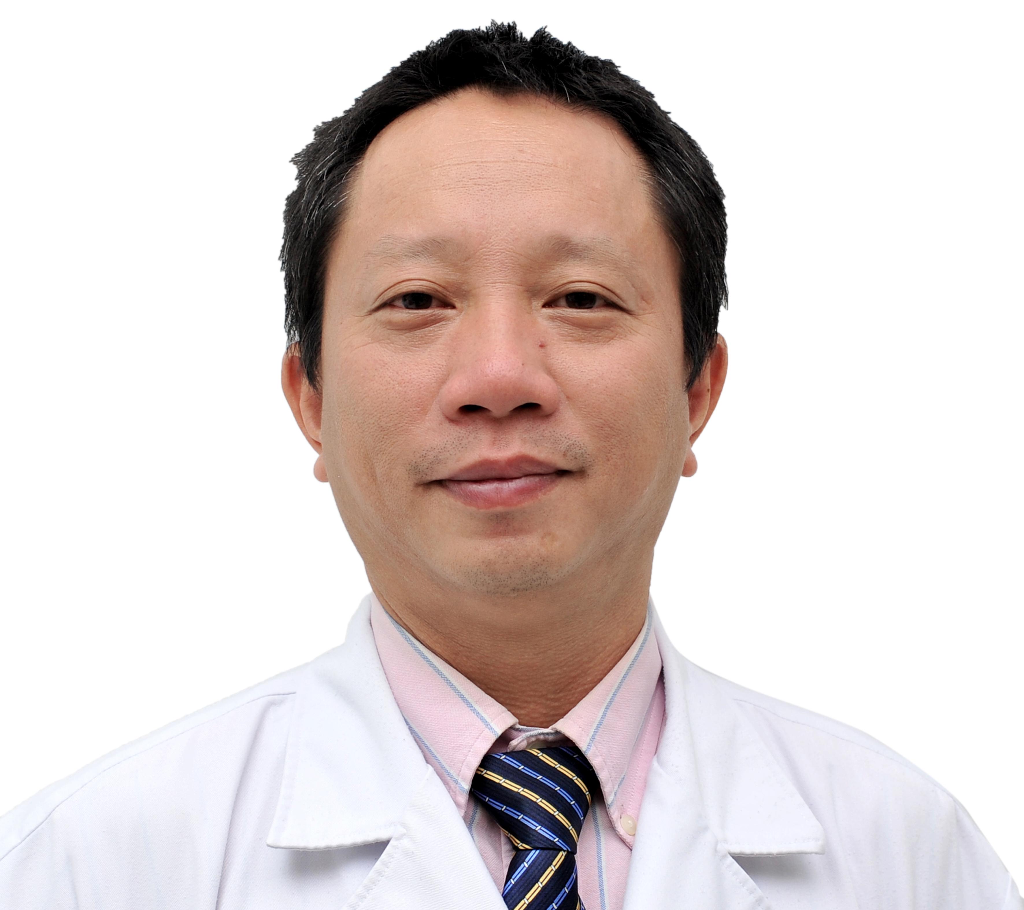 Chu Nhật Minh