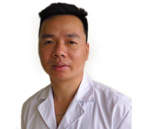 Dương Minh Đức
