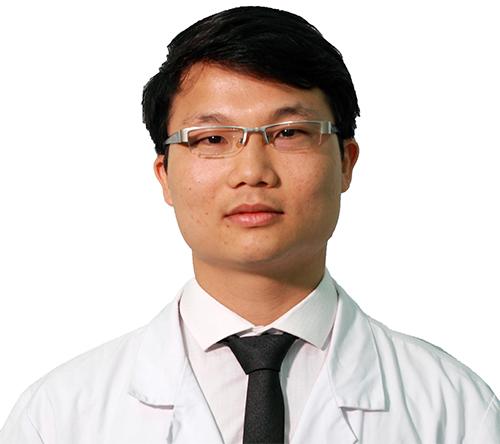 Mẫn Văn Chung