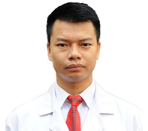 Chu Văn Lâm