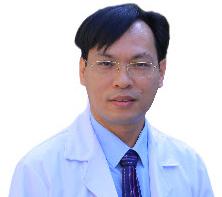Phạm Hữu Lư
