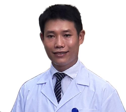 Nguyễn Văn Uy