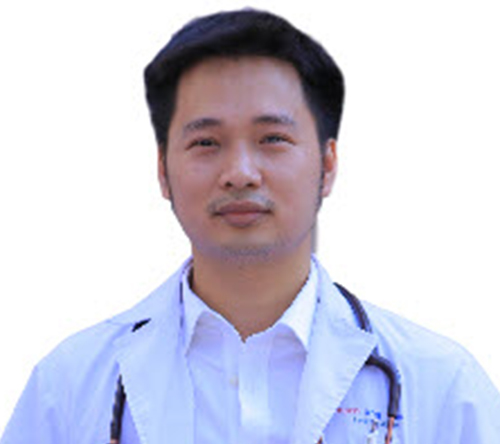Nguyễn Kim Dần