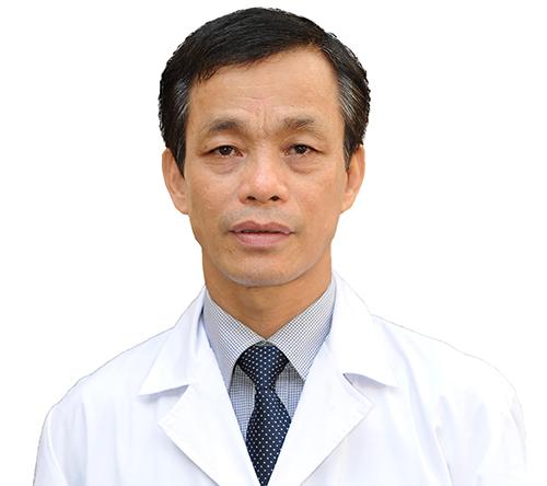 Nguyễn Trọng Khìn